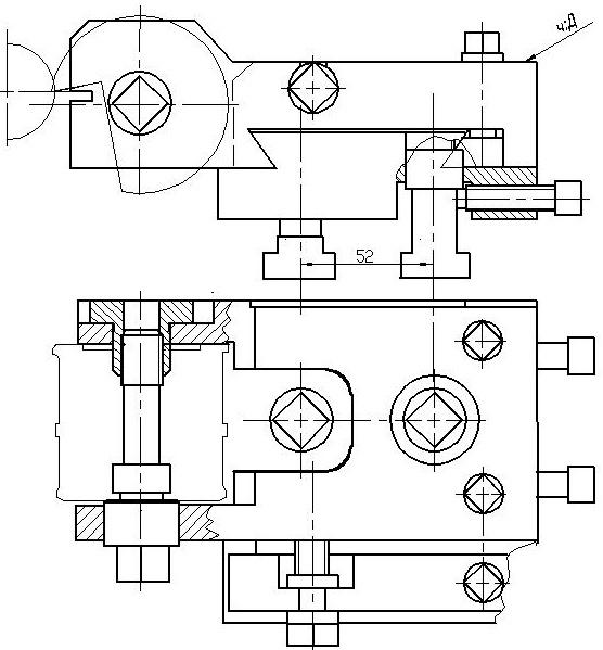 6610-4073SB.esk.fason-rezec